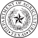 Texas_Department_of_Agriculture